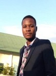 Jean, 18  , Port-au-Prince