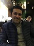 Radwan Dohdoh, 41  , Aleppo
