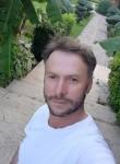 serdar, 39  , Adana