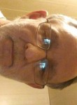 wolfman, 58  , Meads