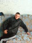 anatoliy, 33  , Nizhniy Novgorod