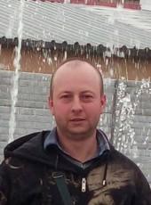 Valeriy, 35, Ukraine, Melitopol