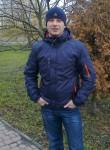 Leonid, 44  , Kostopil