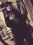 Ruslan, 20  , Lukojanov