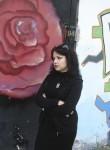 Anyuta, 33, Tambov