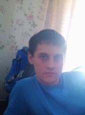 Sergey, 29, Belarus, Mazyr