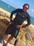 Josemar, 48  , Guarabira