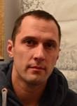 bosko, 37  , Maribor
