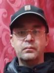 Roman, 46  , Vologda