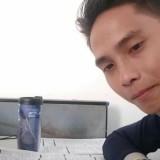 Kenneth, 26  , San Mateo (Calabarzon)
