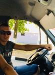 Aleksey, 23, Orenburg