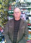 Igor, 59  , Uzhhorod