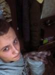 Nikita Grot, 23  , Krasnyy Kut