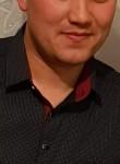 Aleksandr, 28, Yoshkar-Ola