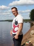 Sergey, 33  , Yaroslavl