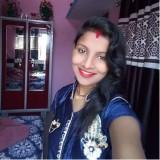 Sonu, 18  , Rewari