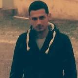 Yasar, 31  , Graefenhainichen