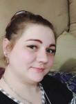 Anna, 30  , Kachkanar