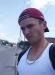 Pavel, 25, Zaporizhzhya
