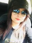 Monu Sharma, 23 года, Raigarh