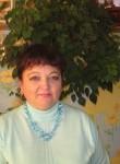 Svetlana, 59, Snezhinsk