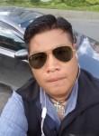 Jc cerezo Morale, 35  , La Paz