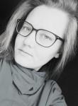 Tatiana, 23, Yekaterinburg