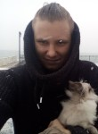 Влад, 23 года, Одеса