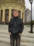 Ilmir, 38, Naberezhnyye Chelny