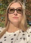 Kaith, 36  , Amsterdam