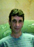 Igor, 49  , Kirov (Kirov)