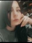 Mari, 21  , Yerevan