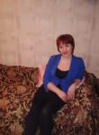 Geniya, 38, Kemerovo