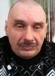 Vladimir, 51  , Buzuluk
