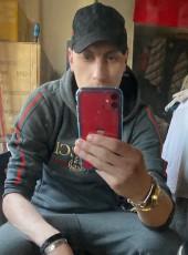 Dani, 33, Germany, Heidenheim an der Brenz