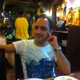Mahmoud, 44  , Elsenfeld