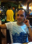 Mahmoud, 43  , Elsenfeld