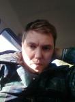 Fedor, 37  , Saint Petersburg