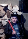Konstantin, 41  , Varnavino