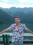 Aleksandr, 53  , Saratov