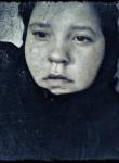 Snezhana, 21  , Krychaw