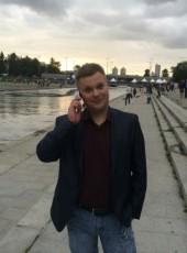 Vitaliy, 35, Russia, Yekaterinburg