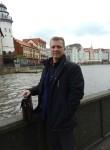 Igor, 40  , Pechora