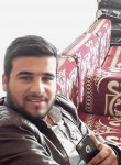 Aziz, 22  , Sultandagi