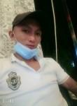 Phúc Hoàng, 24  , Hanoi