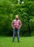 Demyan Baldin, 30  , Balti