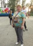 Оксана - Судиславль