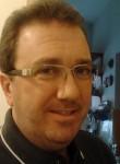 james roch, 51, Phoenix