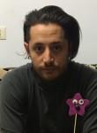 Javanshir, 27  , Karaj