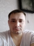 Andrey, 40  , Frolovo